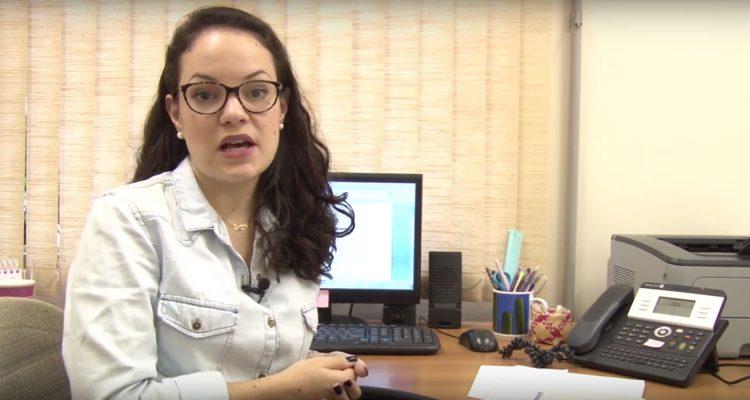 virus-zika-pesquisa-ufscar-labi-divulgacao-cientifica-2