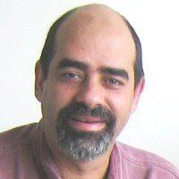 Paulo S. Bretones
