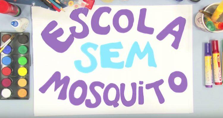 campanha-ufscar-escola-sem-mosquito-zika-aedes-aegypti-dengue-labi