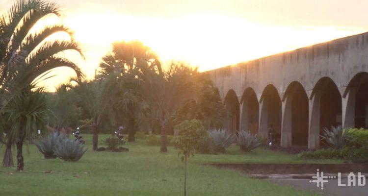 campus-araras-universidade-federal-de-sao-carlos-pesquisa-educacao-extensao-labi