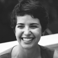 Carla Augusta