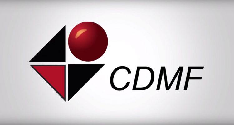 cdmf-labi-ufscar-inovacao-cientifica-tecnologica-divulgacao-cientifica