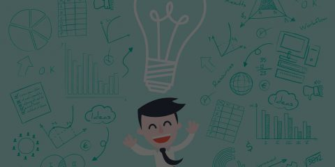 ciencia-explica-projeto-divulgacao-cientifica-labi-ufscar