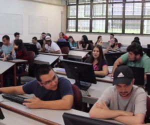 curso-bacharelado-ciencia-da-computacao-ufscar-campus-sao-carlos-ensino-pesquisa-extensao-labi