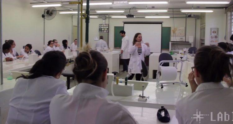 curso-bacharelado-ciencias-biologicas-ufscar-campus-sao-carlos-labi
