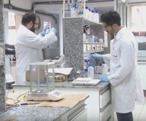 curso-bacharelado-quimica-ufscar-campus-sao-carlos-labi