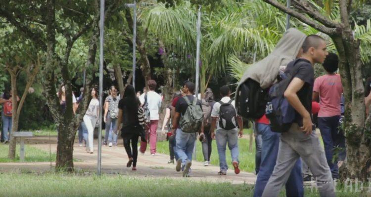 curso-enfermagem-ufscar-campus-sao-carlos-labi