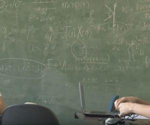 curso-licenciatura-bacharela-fisica-ufscar-campus-sao-carlos-labi