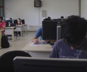 curso-licenciatura-bacharelado-matematica-ufscar-campus-sao-carlos-labi