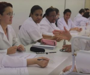 curso-licenciatura-ciencias-biologicas-ufscar-campus-sao-carlos-labi