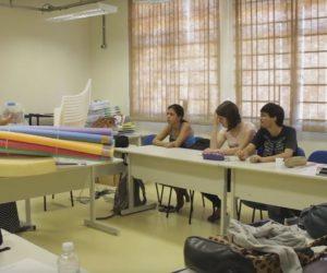 curso-licenciatura-educacao-especial-ufscar-campus-sao-carlos-labi