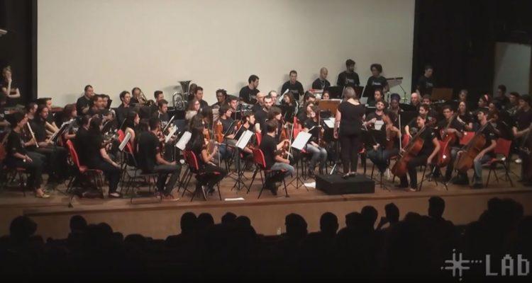 curso-licenciatura-musica-ufscar-campus-sao-carlos-labi