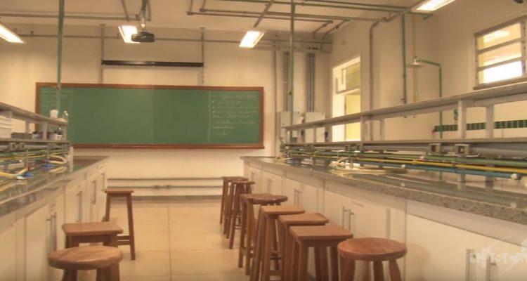 curso-licenciatura-quimica-ufcar-campus-araras-labi
