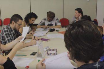 curso-linguistica-ufscar-campus-sao-carlos-labi