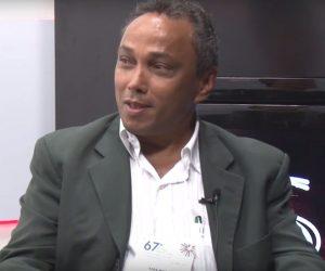 deputado-federal-siba-machado-entrevista-reuniao-anual-sbpc-ufscar-labi