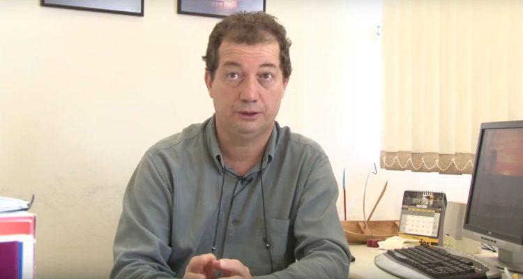 geovani-gurgel-aciole-silva-medicina-mais-medicos-pesquisa-ufscar-labi
