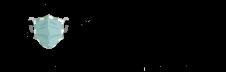 LAbI UFSCar – Divulgação Científica logo