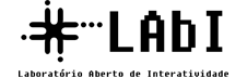 LAbI UFSCar logo