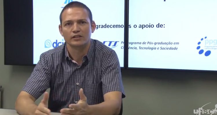leandro-innocentini-lopes-faria-ciencia-informacao-tecnologia-pesquisa-ufscar-labi