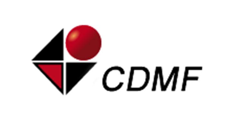 logo-cdmf-labi-ufscar-1