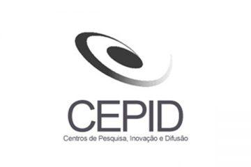 logo-cepid-labi-ufscar-1