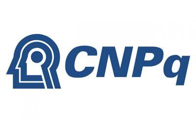 logo-cnpq-labi-ufscar-1