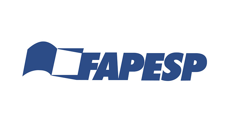 logo-fapesp-labi-ufscar-1
