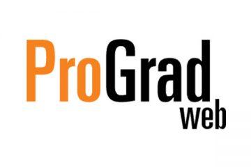 logo-prograd-web-labi-ufscar-parceiros