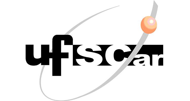 logo-ufscar-labi-1