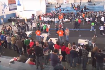olimpiada-brasileira-robotica-organizacao-professores-ufscar-labi