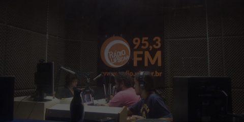 paideia-radio-ufscar-projeto-divulgacao=cientifica-labi-ufscar-1