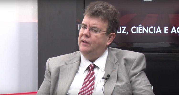 professor-adilson-de-oliveira-fisica-coordenador-sbpc-ufscar-labi