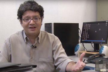 professor-arthur-autran-franco-sa-neto-artes-comunicacao-cinema-pesquisa-ufscar-labi