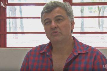 professor-carlos-henrique-britto-assis-prado-botanica-clima-pesquisa-ufscar-labi
