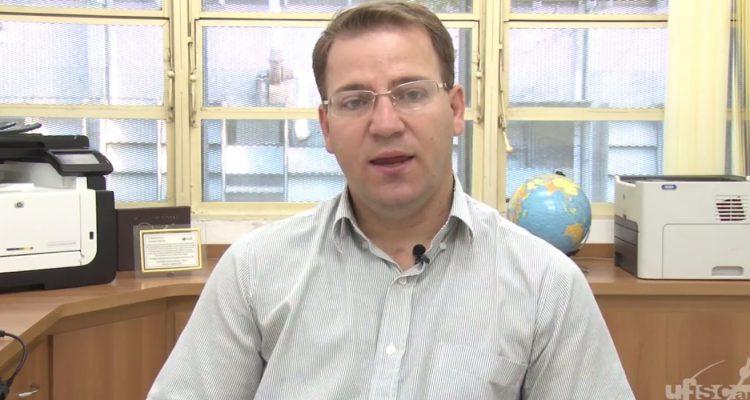professor-celso-jorge-villas-boas-fisica-quantica-pesquisa-ufscar-labi