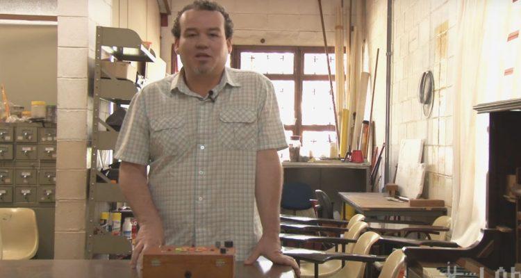 professor-eduardo-nespoli-artes-comunicacao-arqueologia-sonora-pesquisa-ufscar-labi