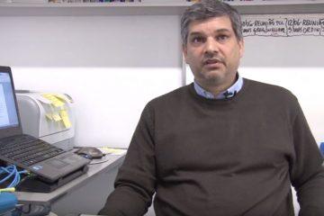 professor-jose-costa-marques-neto-engenharia-civil-reciclagem-pesquisa-ufscar-labi