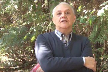 professor-jose-eduardo-santos-hidrobiologia-ecologia-pesquisa-ufscar-labi