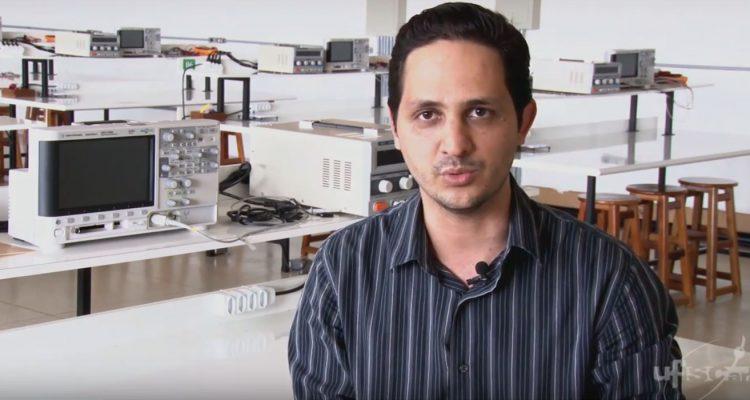 professor-luis-alberto-mijam-barea-engenharia-eletrica-processamento-pesquisa-ufscar-labi