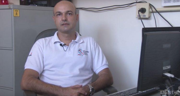 professor-luiz-goncalves-junior-educacao-fisica-etnomotricidade-pesquisa-ufscar-labi