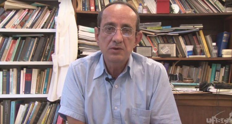 professor-luiz-henrique-ferreira-quimica-ensino-pesquisa-ufscar-labi