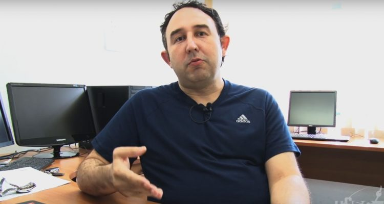professor-roberto-fernandes-tavares-neto-programacao-industria-pesquisa-ufscar-labi