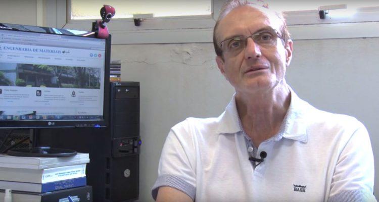 professor-victor-carlos-pandolfelli-engenharia-materiais-ceramica-pesquisa-ufscar-labi