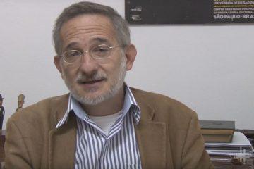 professor-wilton-jose-marques-letras-machado-de-assis-pesquisa-ufscar-labi