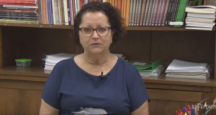 professora-carmen-passos-pedagogia-matematica-pesquisa-ufscar-labi