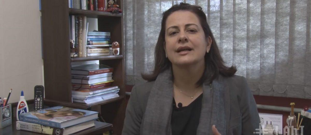 professora-debora-hollanda-souza-psicologia-cognicao-social-pesquisa-ufscar-labi