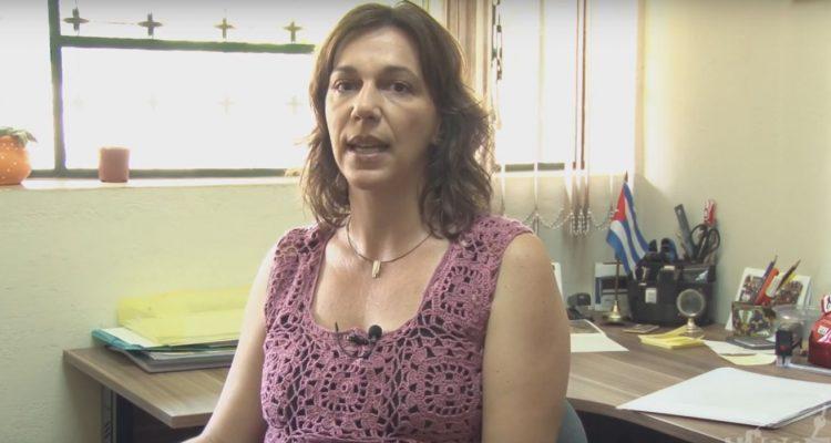 professora-fernanda-santos-castelano-rodrigues-letras-direito-linguistico-pesquisa-ufscar-labi