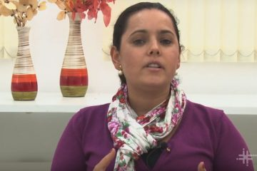 professora-grace-angelica-oliveira-gomes-gerontologia-envelhecimento-pesquisa-ufscar-labi