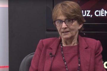 professora-helena-nader-presidente-sbpc-labi