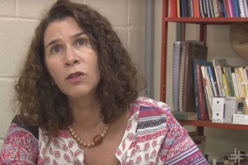 professora-heloisa-chalmers-sisla-pedagogia-aprendizagem-pibid-pesquisa-ufscar-labi